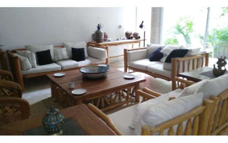 Foto de casa en venta en  , las cañadas, zapopan, jalisco, 1439761 No. 08