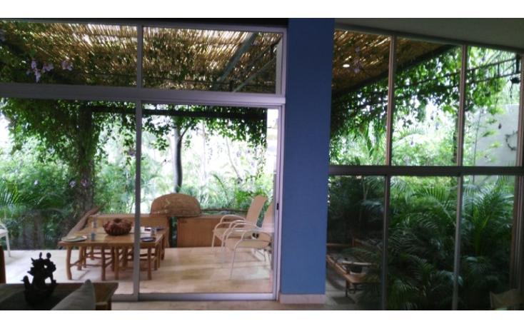 Foto de casa en venta en  , las cañadas, zapopan, jalisco, 1439761 No. 09