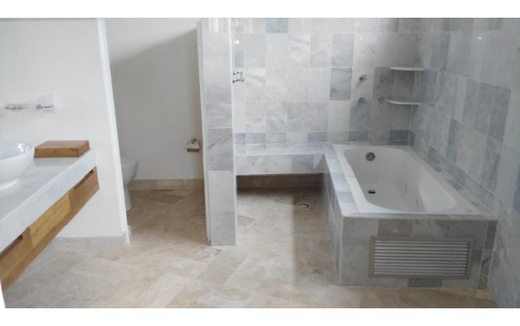 Foto de casa en venta en  , las cañadas, zapopan, jalisco, 1439761 No. 11