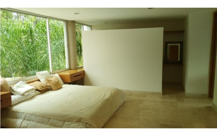 Foto de casa en venta en  , las cañadas, zapopan, jalisco, 1439761 No. 12