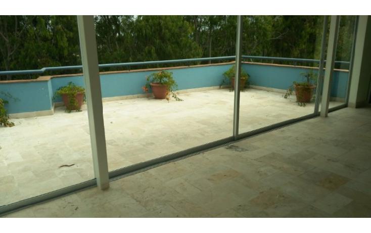 Foto de casa en venta en  , las cañadas, zapopan, jalisco, 1439761 No. 13