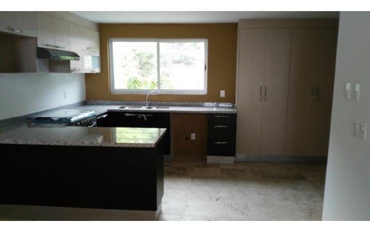 Foto de casa en venta en  , las cañadas, zapopan, jalisco, 1440443 No. 03