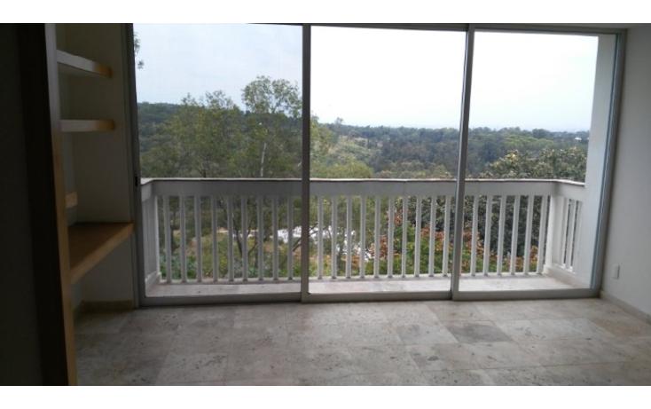 Foto de casa en venta en  , las cañadas, zapopan, jalisco, 1440443 No. 04