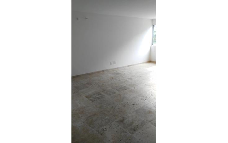 Foto de casa en venta en  , las cañadas, zapopan, jalisco, 1440443 No. 05
