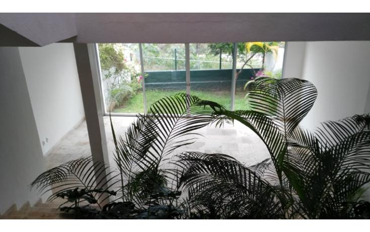 Foto de casa en venta en  , las cañadas, zapopan, jalisco, 1440443 No. 06