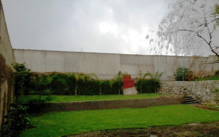 Foto de terreno habitacional en venta en  , las ca?adas, zapopan, jalisco, 1440459 No. 03
