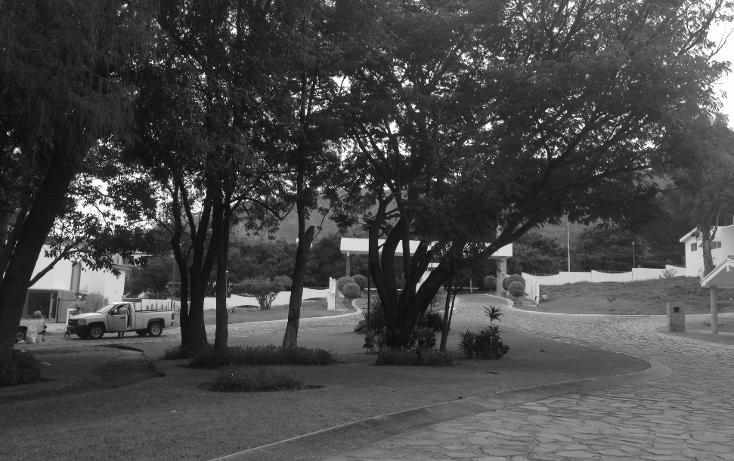 Foto de terreno habitacional en venta en  , las cañadas, zapopan, jalisco, 1465373 No. 02
