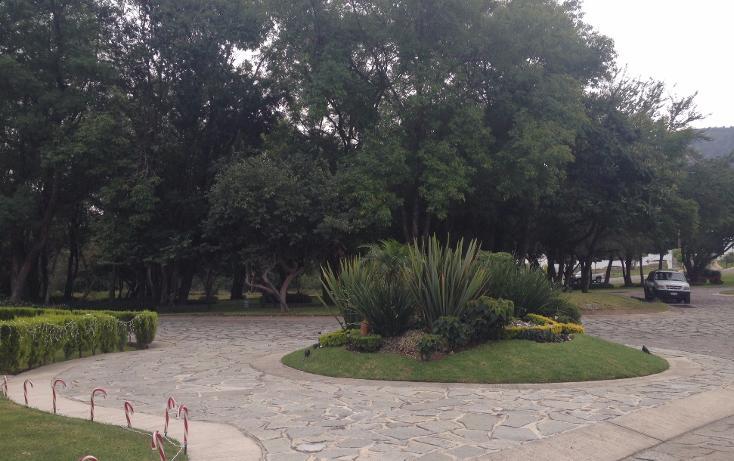 Foto de terreno habitacional en venta en  , las cañadas, zapopan, jalisco, 1465373 No. 04