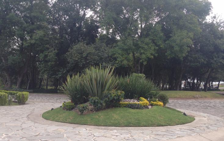 Foto de terreno habitacional en venta en  , las cañadas, zapopan, jalisco, 1465373 No. 06