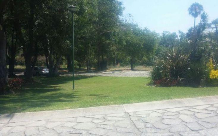 Foto de terreno habitacional en venta en, las cañadas, zapopan, jalisco, 1489563 no 01