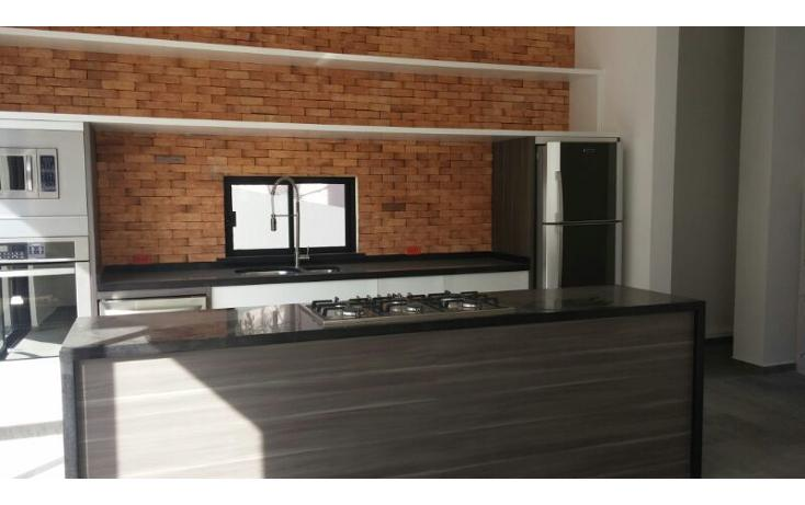 Foto de casa en venta en  , las cañadas, zapopan, jalisco, 1509809 No. 03