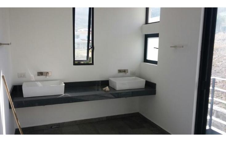 Foto de casa en venta en  , las cañadas, zapopan, jalisco, 1509809 No. 04
