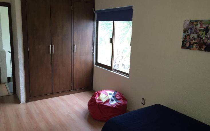 Foto de casa en venta en  , las cañadas, zapopan, jalisco, 1601072 No. 08