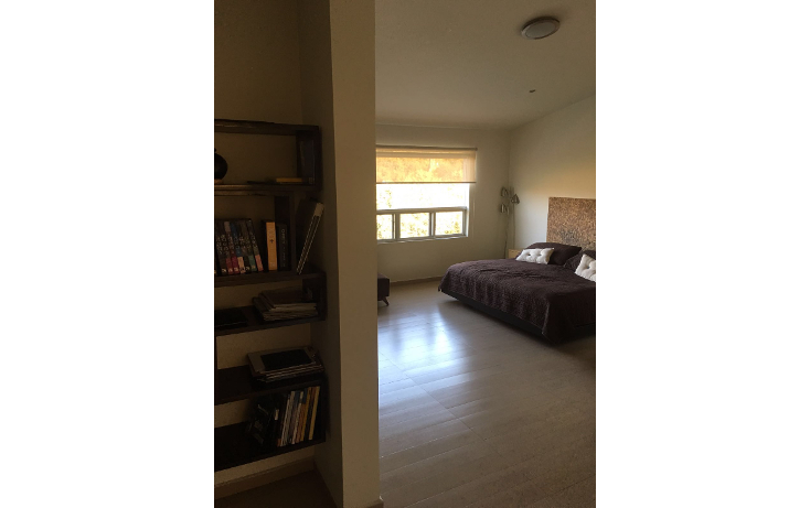 Foto de casa en venta en  , las cañadas, zapopan, jalisco, 1614232 No. 10