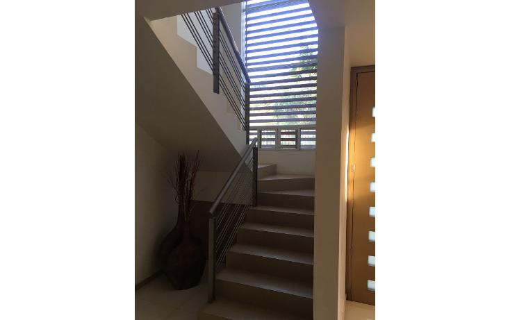 Foto de casa en venta en  , las cañadas, zapopan, jalisco, 1614232 No. 14