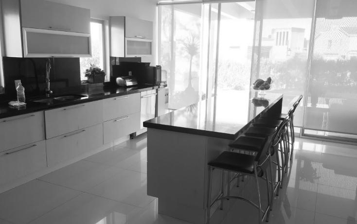 Foto de casa en venta en  , las cañadas, zapopan, jalisco, 1614232 No. 15