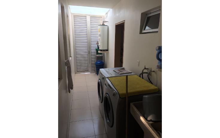 Foto de casa en venta en  , las cañadas, zapopan, jalisco, 1614232 No. 16