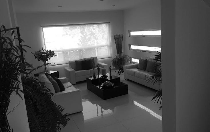 Foto de casa en venta en  , las cañadas, zapopan, jalisco, 1614232 No. 18