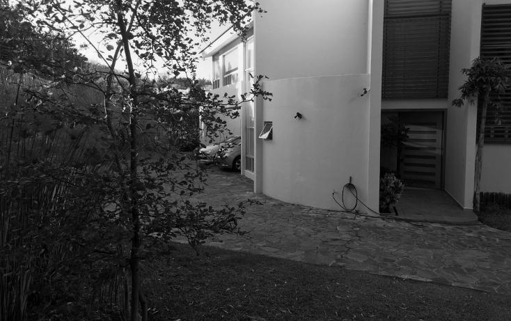 Foto de casa en venta en  , las cañadas, zapopan, jalisco, 1614232 No. 20