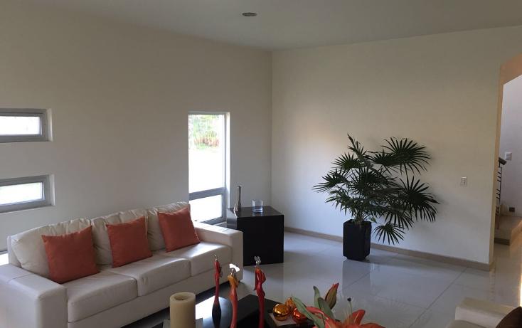 Foto de casa en venta en  , las cañadas, zapopan, jalisco, 1614232 No. 22