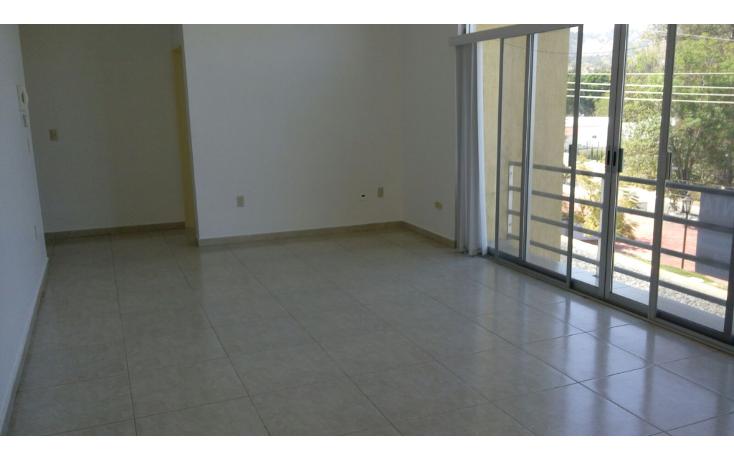 Foto de departamento en venta en  , las ca?adas, zapopan, jalisco, 1665890 No. 03