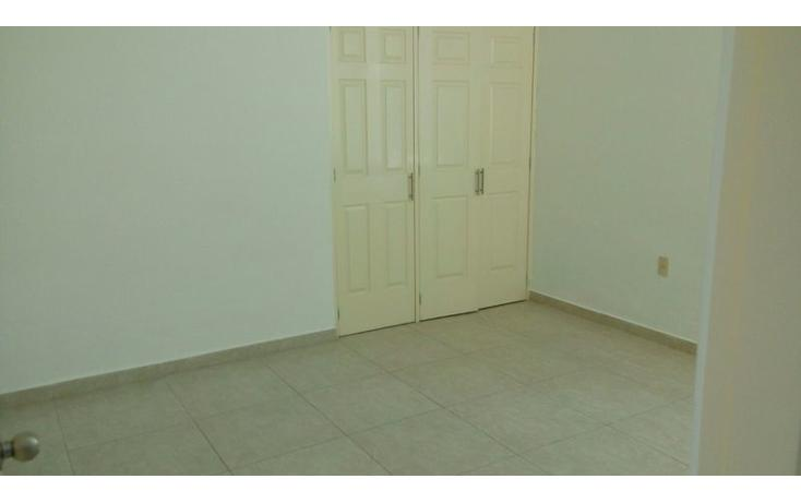 Foto de departamento en venta en  , las cañadas, zapopan, jalisco, 1678311 No. 07