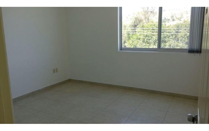 Foto de departamento en venta en  , las cañadas, zapopan, jalisco, 1678311 No. 10