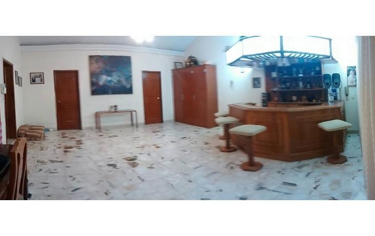 Foto de casa en venta en  , las cañadas, zapopan, jalisco, 1704532 No. 03