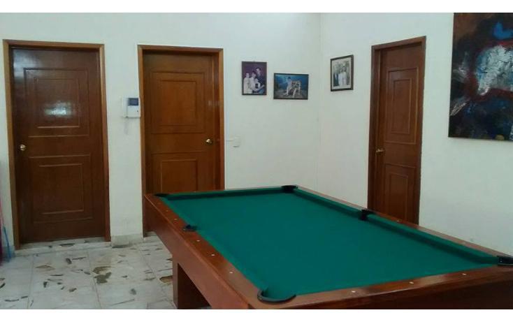 Foto de casa en venta en  , las cañadas, zapopan, jalisco, 1704532 No. 10