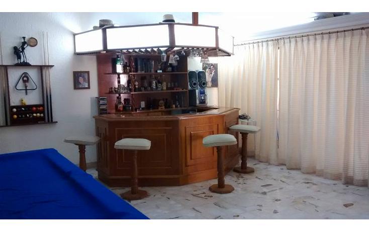 Foto de casa en venta en  , las cañadas, zapopan, jalisco, 1704532 No. 11