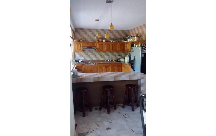 Foto de casa en venta en  , las cañadas, zapopan, jalisco, 1704532 No. 15