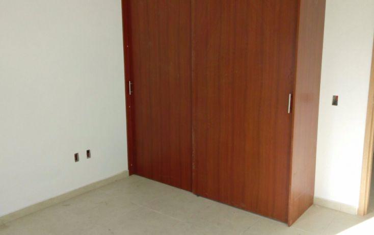 Foto de casa en venta en, las cañadas, zapopan, jalisco, 1738478 no 03