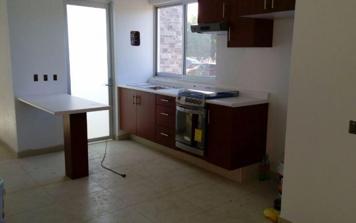Foto de casa en venta en, las cañadas, zapopan, jalisco, 1738478 no 05