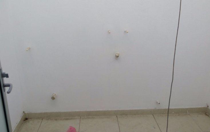 Foto de casa en venta en, las cañadas, zapopan, jalisco, 1738478 no 06
