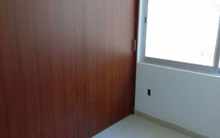Foto de casa en venta en, las cañadas, zapopan, jalisco, 1738478 no 07