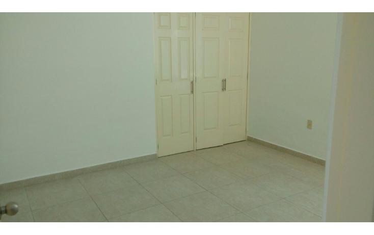 Foto de departamento en venta en  , las ca?adas, zapopan, jalisco, 1743101 No. 17