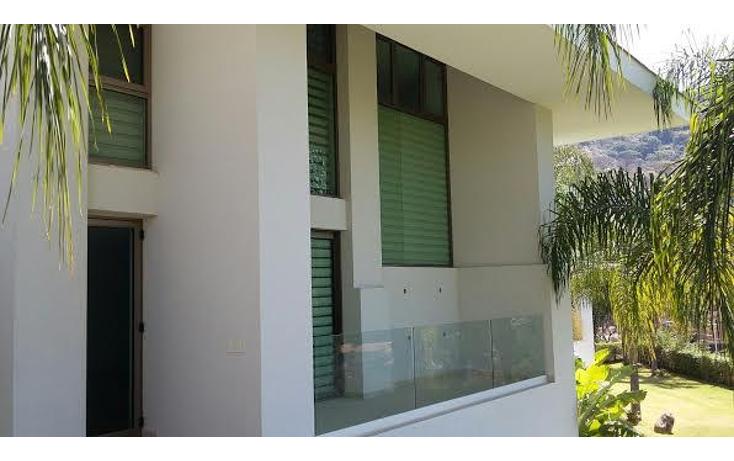 Foto de casa en venta en  , las cañadas, zapopan, jalisco, 1757966 No. 03