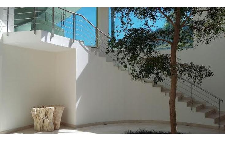 Foto de casa en venta en  , las cañadas, zapopan, jalisco, 1757966 No. 06