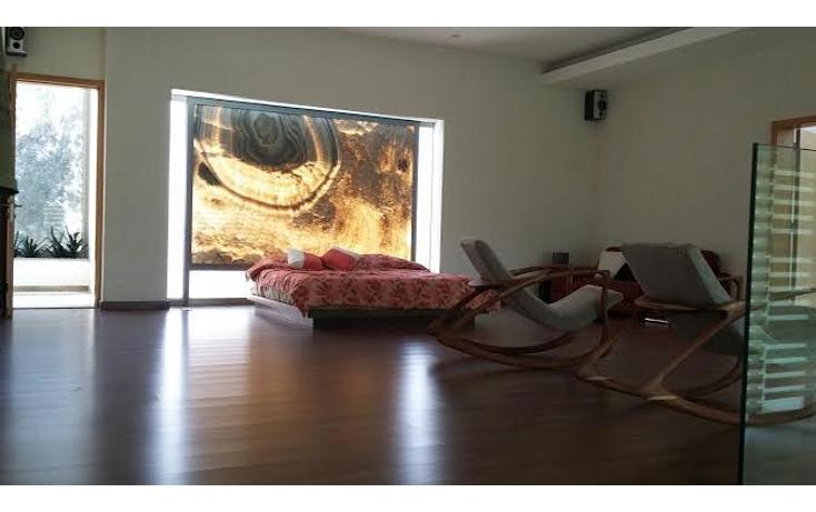 Foto de casa en venta en  , las cañadas, zapopan, jalisco, 1757966 No. 09