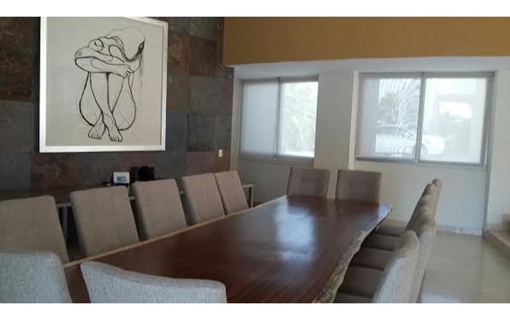 Foto de casa en venta en  , las cañadas, zapopan, jalisco, 1757966 No. 15