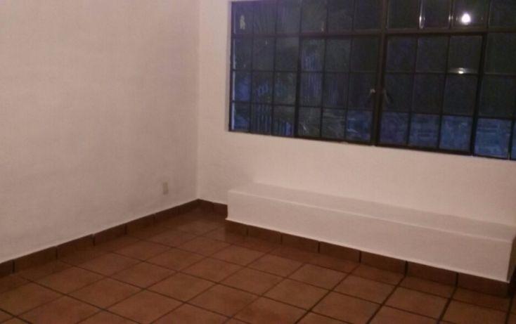 Foto de casa en venta en, las cañadas, zapopan, jalisco, 1819706 no 09