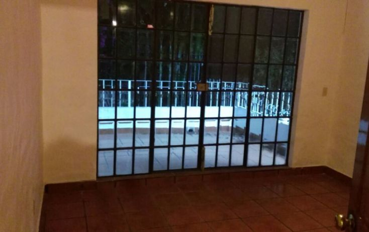 Foto de casa en venta en, las cañadas, zapopan, jalisco, 1819706 no 10
