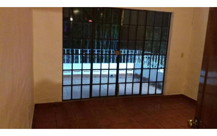 Foto de casa en venta en  , las ca?adas, zapopan, jalisco, 1819706 No. 10