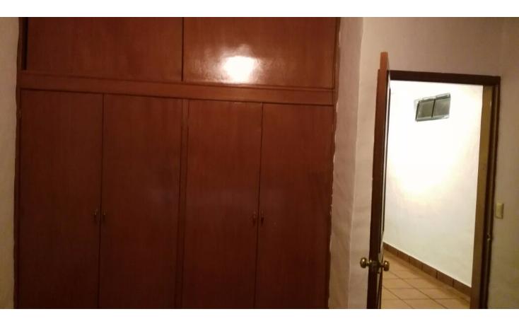 Foto de casa en venta en  , las ca?adas, zapopan, jalisco, 1819706 No. 12