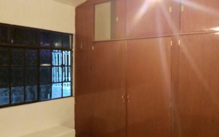 Foto de casa en venta en, las cañadas, zapopan, jalisco, 1819706 no 14