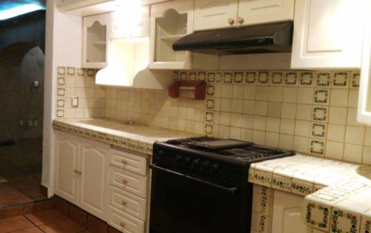Foto de casa en venta en, las cañadas, zapopan, jalisco, 1819706 no 16