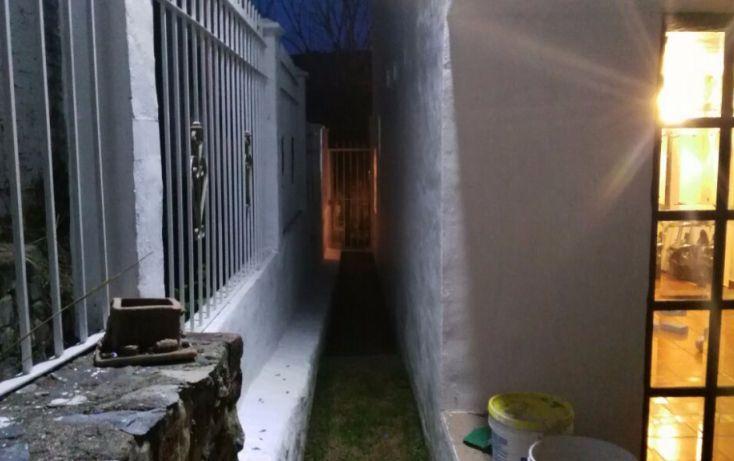 Foto de casa en venta en, las cañadas, zapopan, jalisco, 1819706 no 17
