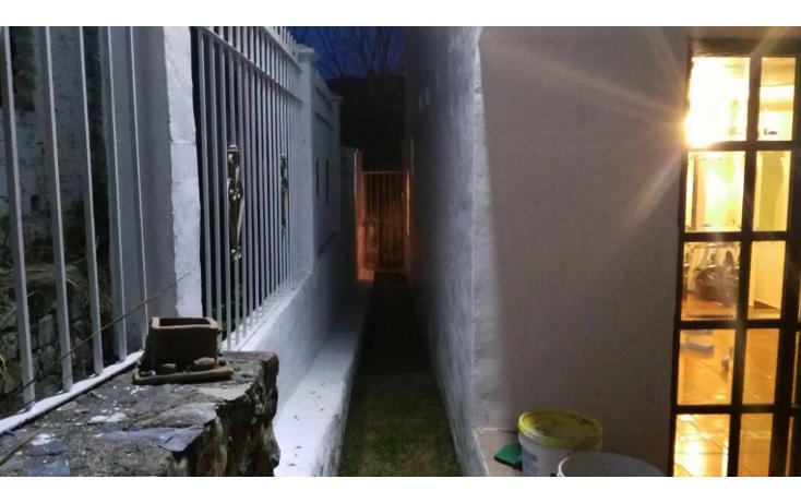 Foto de casa en venta en  , las ca?adas, zapopan, jalisco, 1819706 No. 17
