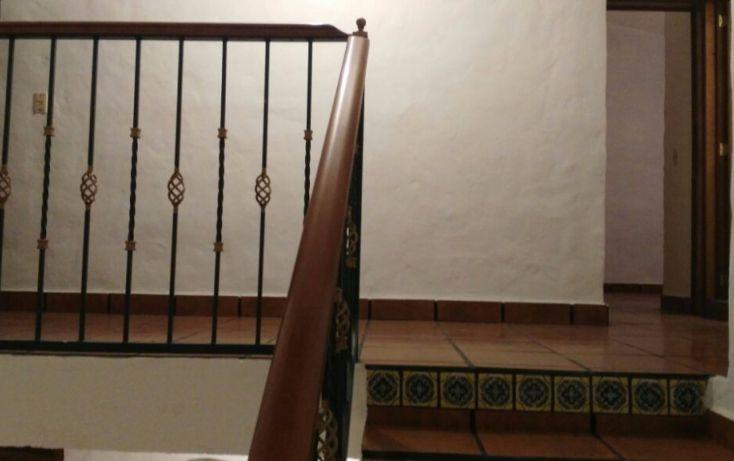 Foto de casa en venta en, las cañadas, zapopan, jalisco, 1819706 no 20
