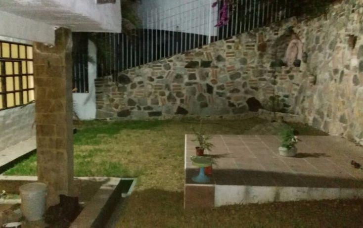 Foto de casa en venta en, las cañadas, zapopan, jalisco, 1819706 no 22